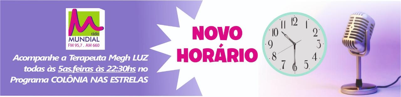 meg-novo-horario